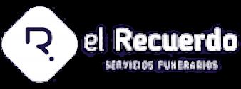 Flores El Recuerdo Sevilla